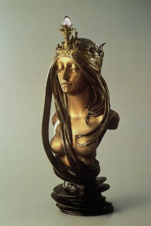 alphonse-mucha-la-nature-1899