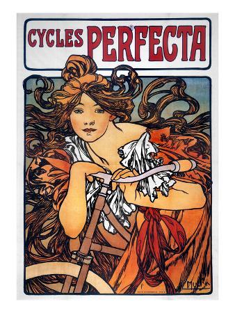 alphonse-mucha-mucha-bicycle-ad-1897