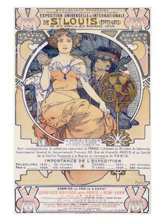 alphonse-mucha-world-s-fair-st-louis-missouri-1904