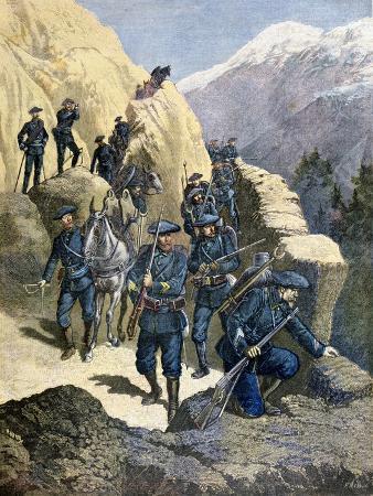 alpine-chasseurs-1891