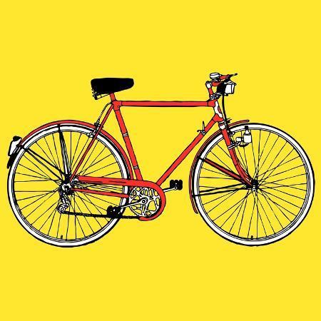 alvaroc-old-classic-bike-illustration