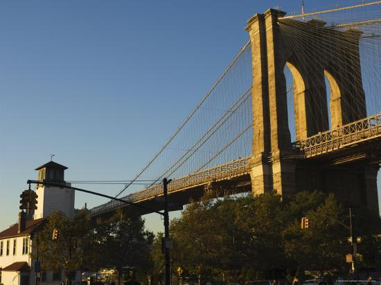 amanda-hall-brooklyn-bridge-new-york-city-new-york-united-states-of-america-north-america