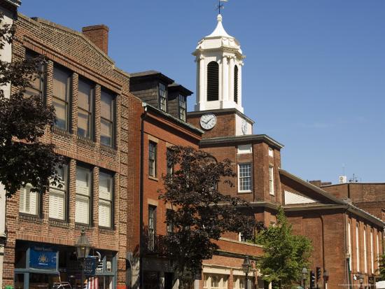 amanda-hall-charles-street-beacon-hill-boston-massachusetts-usa