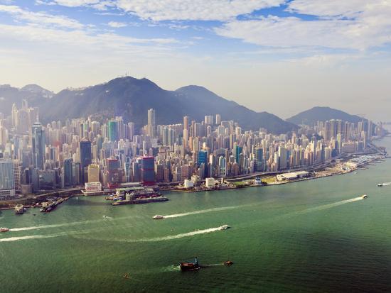 amanda-hall-cityscape-of-hong-kong-island-and-victoria-harbour-hong-kong-china-asia