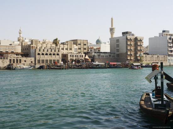amanda-hall-dubai-creek-dubai-united-arab-emirates-middle-east