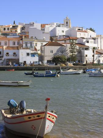 amanda-hall-ferragudo-algarve-portugal-europe