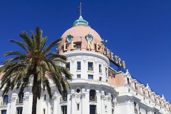amanda-hall-hotel-negresco-promenade-des-anglais-nice