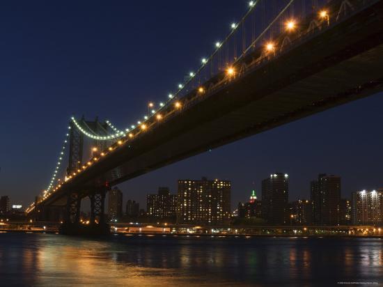 amanda-hall-manhattan-bridge-at-dusk-new-york-city-new-york-united-states-of-america-north-america