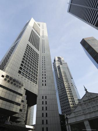 amanda-hall-raffles-place-in-the-financial-district-singapore-southeast-asia-asia