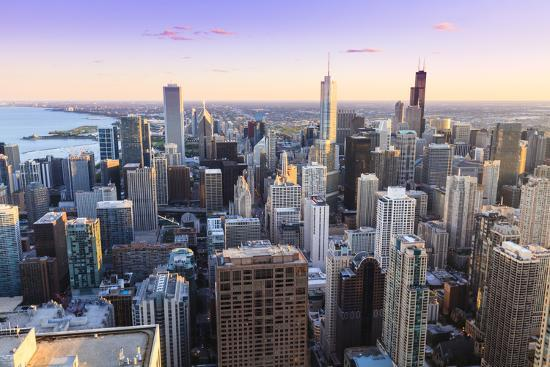 amanda-hall-view-of-chicago-skyline-and-suburbs-looking-south-in-late-afternoon-chicago-illinois-usa