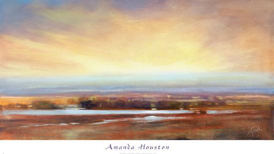 amanda-houston-dawn-light