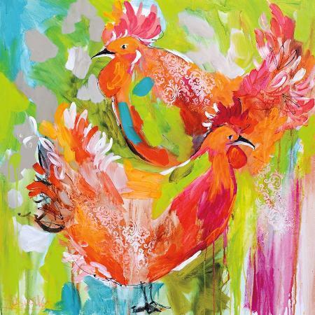 amanda-j-brooks-you-ruffle-my-feathers