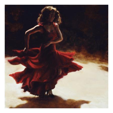 amanda-jackson-spirit-of-flamenco