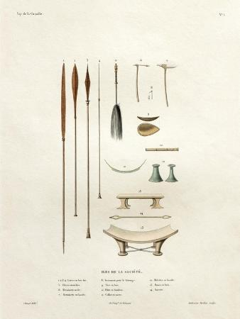 ambroise-tardieu-tools-of-the-society-islands