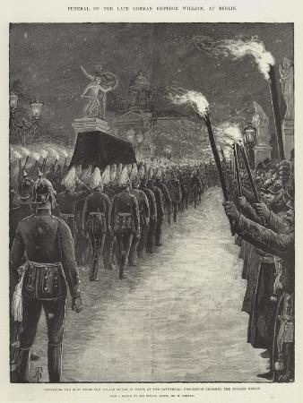 amedee-forestier-funeral-of-the-late-german-emperor-william-at-berlin