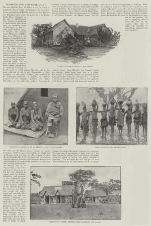 amedee-forestier-mashonaland-and-manicaland