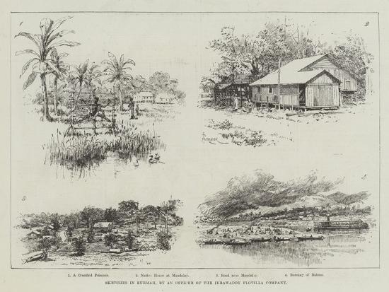 amedee-forestier-sketches-in-burmah