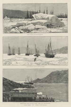 amedee-forestier-sketches-in-newfoundland
