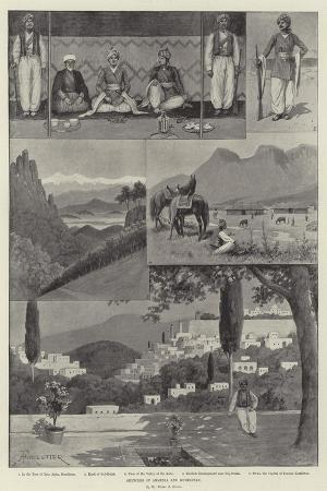 amedee-forestier-sketches-of-armenia-and-kurdistan