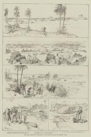 amedee-forestier-the-nile-expedition