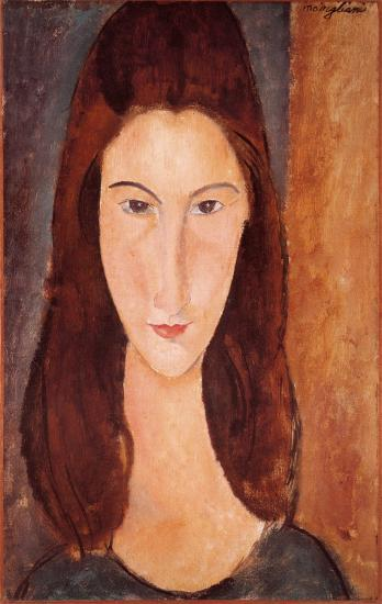 amedeo-modigliani-portrait-of-jeanne-heb