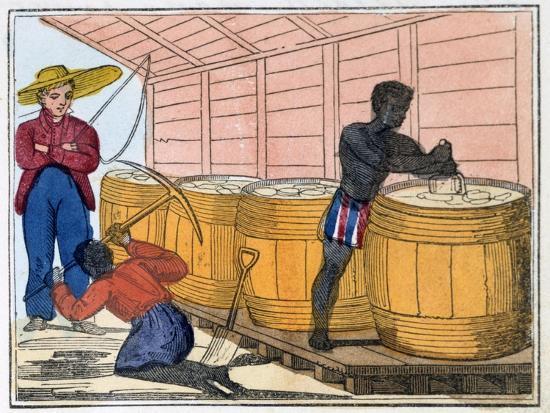 amelia-alderson-opie-the-blackman-s-lament-on-how-to-make-sugar-1813