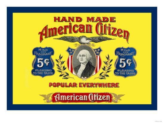 american-citizen-cigars