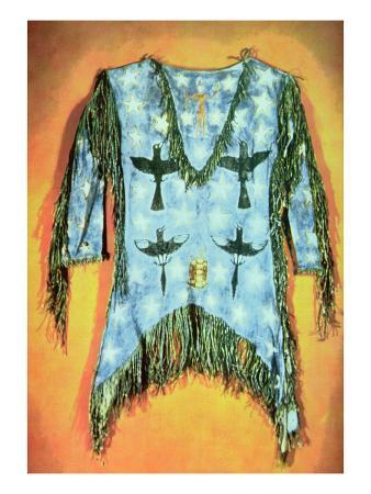 american-ghost-dance-dress-arapaho-tribe-buckskin