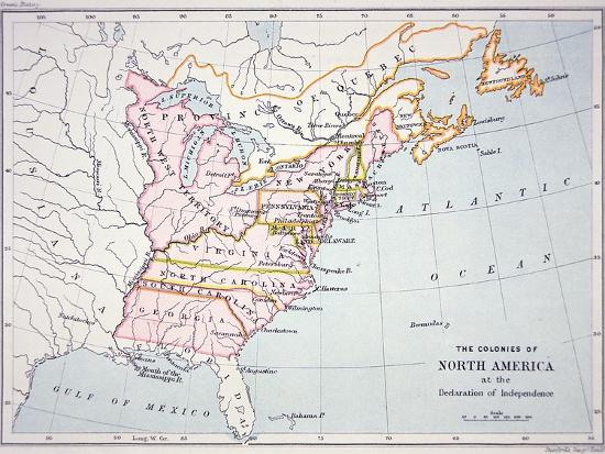 american-map-of-the-colonies-of-north-america-at-the-time-of-the-declaration-of-independence