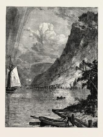 american-river-scenery-on-the-hudson-usa-1870s