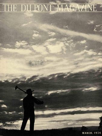 american-school-farmer-in-field-front-cover-of-the-dupont-magazine-march-1936