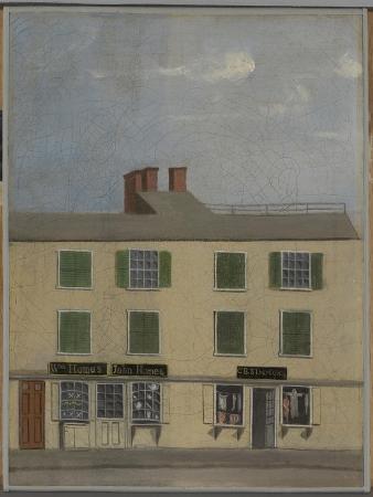 american-school-the-silversmith-shop-of-william-homes-jr-c-1816-25