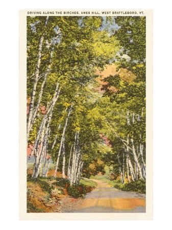 ames-hill-brattleboro-vermont