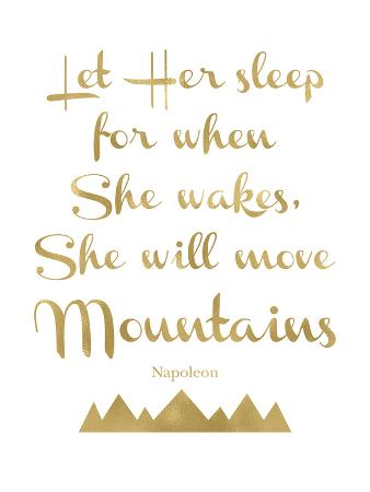 amy-brinkman-let-her-sleep-mountains-golden-white
