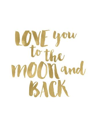 amy-brinkman-love-you-to-moon-back-gold-white