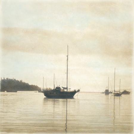 amy-melious-harbor-ii