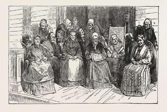 an-after-tea-chat-at-the-isabella-home-long-island-1876-usa-america-united-states