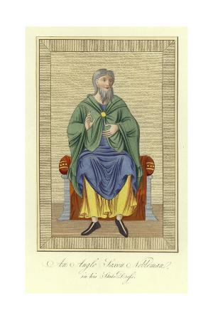 an-anglo-saxon-nobleman-in-his-state-dress