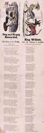 an-illustrated-songsheet-1831