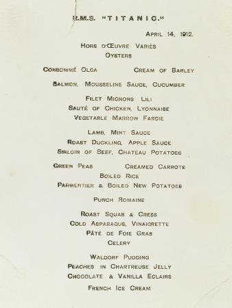 an-important-first-class-passenger-menu-from-the-r-m-s-titanic-cafe-parisien