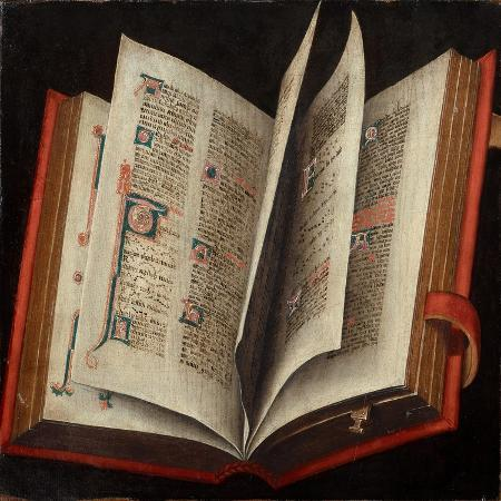 an-opened-liturgical-book