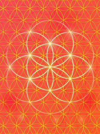 an-vino-vector-geometric-background-is-bright-pattern-sacred-geometry-flower-of-life