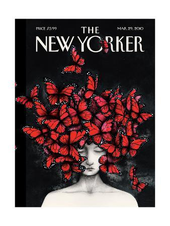 ana-juan-homage-the-new-yorker-cover-march-29-2010