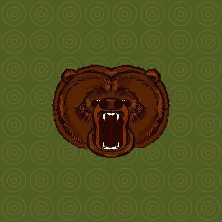 anastaciaigel-hand-drawn-bear