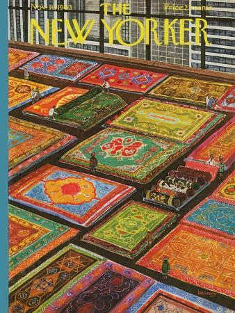 anatol-kovarsky-the-new-yorker-cover-november-16-1963
