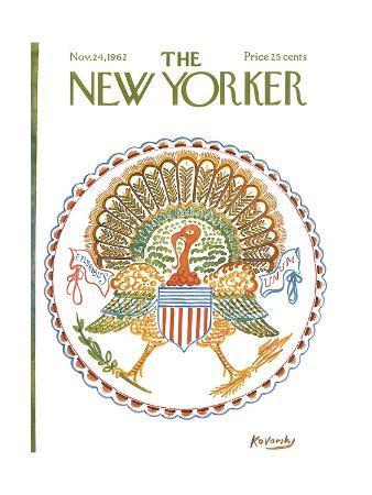 anatol-kovarsky-the-new-yorker-cover-november-24-1962