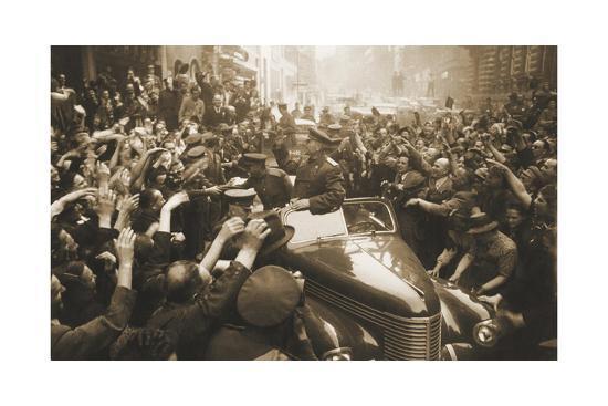 anatoly-yegorov-victory-day-parade-prague-czechoslovakia-world-war-ii-1945
