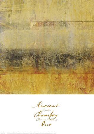 ancient-bombay-i