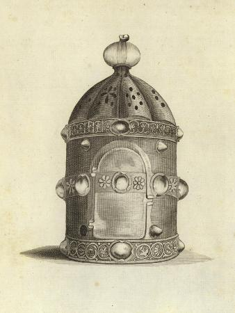 ancient-lantern