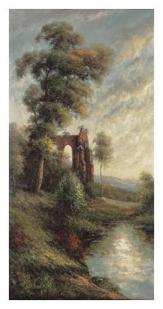 ancient-ruins-ii